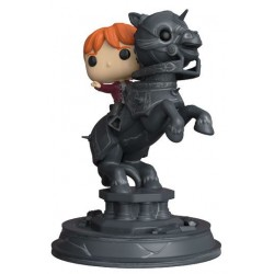 Figurine Pop Harry Potter...