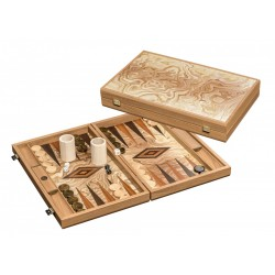 Backgammon Marmana