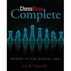 ChessBase Complete de Jon...