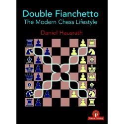 Double Fianchetto de Daniel Hausrath
