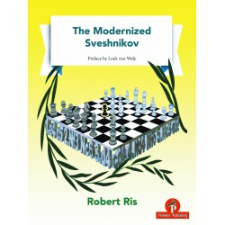 The Modernized Sveshnikov de Robert Ris