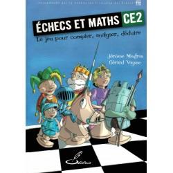 Échecs et maths CE2 de...