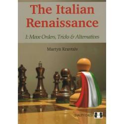 The Italian Renaissance...