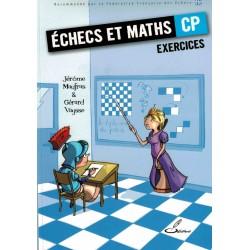 Échecs et maths CP...