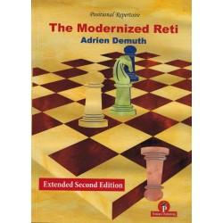 The modernized Reti de...