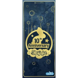 Recharge Dixit 10th Anniversary
