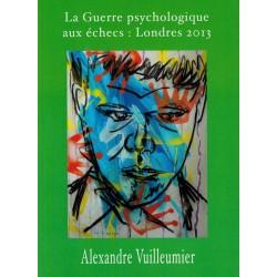 La guerre psychologique aux...