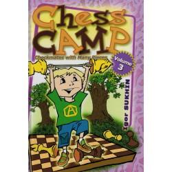 Chess Camp vol.3 de Igor Sukhin