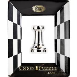 Casse-tête Cast Chess Rook