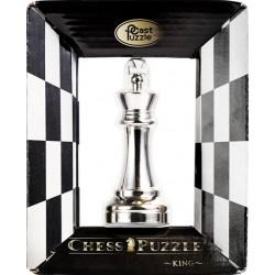 Casse-tête Cast Chess King