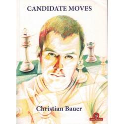 Candidate moves de...