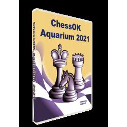 ChessOK Aquarium 21 en...
