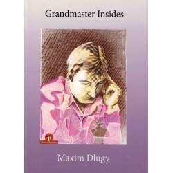 Grandmaster Insides de...