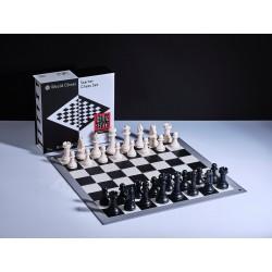 Jeu d'échecs World Chess