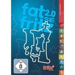 Fat Fritz 2.0.SE