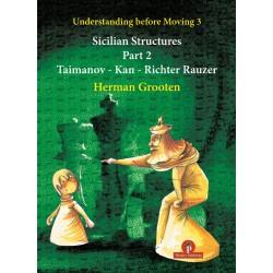 Understanding before Moving vol.3 de Herman Grooten