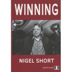 Winning de Nigel Short