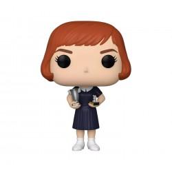 Figurine Pop Beth Harmon Le...