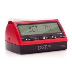 Ordinateur DGT Pi