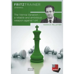 The Vienna Variation de...