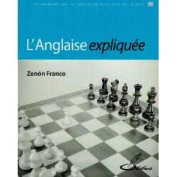 L'Anglaise expliquée de Zenón Franco
