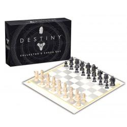Jeu d'échecs Destiny