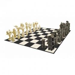 Jeu d'échecs Astérix