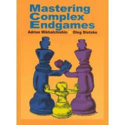 Mastering Complex Endgames...