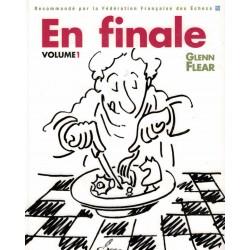 En finale Vol.1 de Glenn Flear