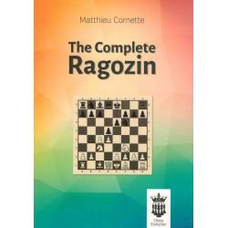 The Complete Ragozin de Matthieu Cornette