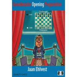 Grandmaster Opening...