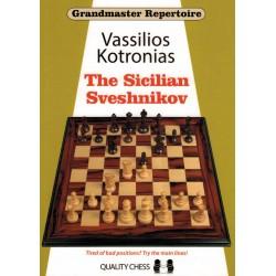 The Sicilian Sveshnikov de...