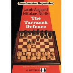 The Tarrasch Defence de...