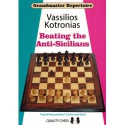 Beating the Anti-Sicilians...