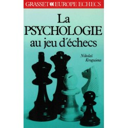 La psychologie au jeu...