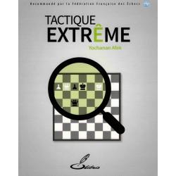 Tactique extrême de...
