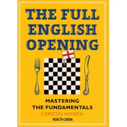 The Full English Opening de...