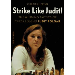 Strike Like Judit! de...
