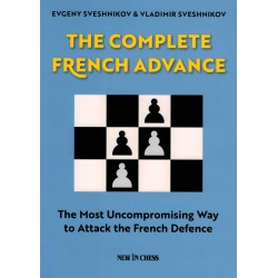 The Complete French Advance...