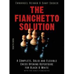 The Fianchetto Solution de...