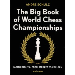 The Big Book of World Chess...