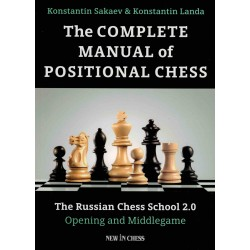 The Complete Manual of...