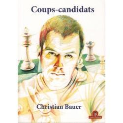 Coups-candidats de...