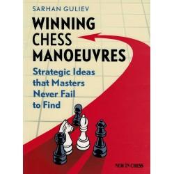 Winning Chess Manoeuvres de...