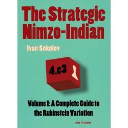 The Strategic Nimzo-Indian...