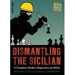 Dismantling the Sicilian de...