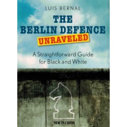 The Berlin Defence...