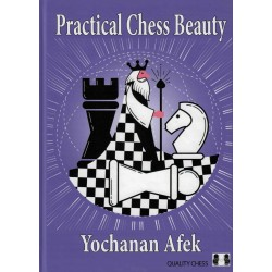 Practical Chess Beauty de...