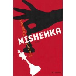 Mishenka de Daniel Tammet