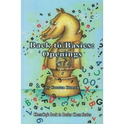 Back to Basics: Openings de...
